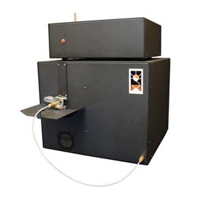 aerosol-analyzer