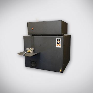 Lab OC-EC Aerosol Analyzer