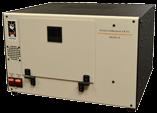 Model-4 Semi-Continuous OC-EC Field Analyzer